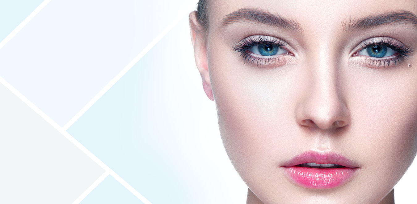 Australian Cosmetic Hub